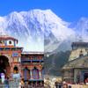 Badrinath-Yatra-To-Kedarnath-Yatra