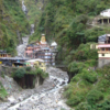 Shree-Yamunotri-and-Gangotri-Yatra-ex-Haridwar