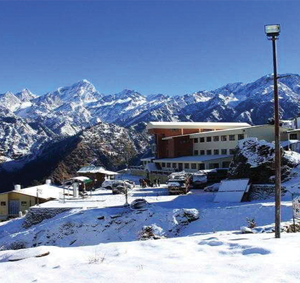 AULI-TOUR-PACKAGE-FROM-DELHI