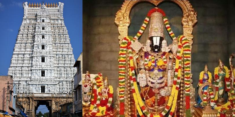 Chennai-to-Tirupati-Vellore-2