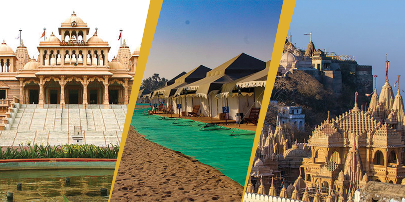 GUJARAT-TOUR-PACKAGE-WITH-DIU-AND-BHAVNAGAR