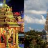 Tirupati-darshan-with-rameshwaram-temple-812×406