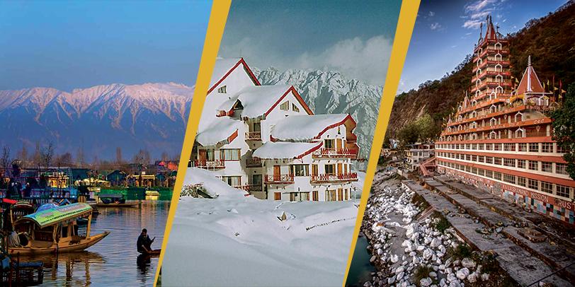 Uttarakhand-Honeymoon-Package-812×406