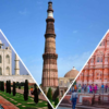 GOLDEN-TRIANGLE-INDIA-TOUR
