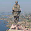 statue-of-unity-home